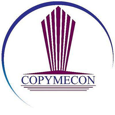 COPYMECON recibe con júbilo y felicita país establezca relaciones diplomáticas con Rep. Popular China.