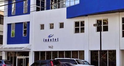 Indotel suspende licitación del espectro para asegurar debido proceso