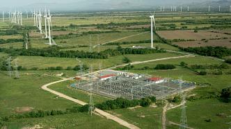 Coca-Cola Femsa de Panamá migra a uso de energía 100% limpia