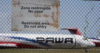 IDAC y la Junta de Aviación Civil solicitaron investigar a PAWA Dominicana por lavado de activos