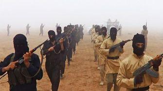 PELIGRO: Policía de Brasil desmantela una célula del Estado Islámico