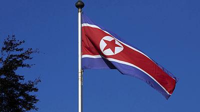 Pionyang acepta lista de periodistas surcoreanos para cubrir cierre de centro de pruebas nucleares