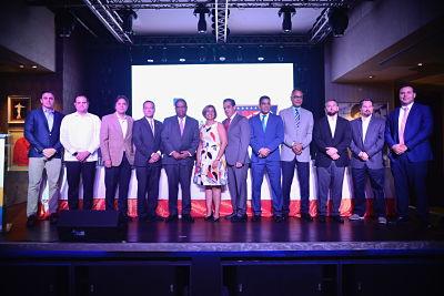 Torneo LNB 2018 será dedicado a Luis Felipe López