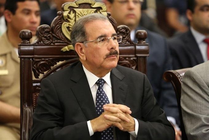 Presidente Medina declara duelo oficial el día 3 de junio por fallecimiento de Joseíto Mateo