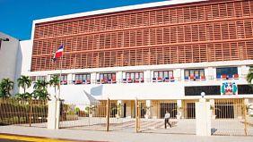 68 diputados y exdiputados no han hecho declaración jurada patrimonial