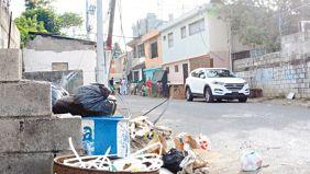 Comunidad en lucha contra prejuicios que trae la pobreza