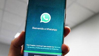 WhatsApp: error permite que te escriban personas que has bloqueado y así puedes solucionarlo