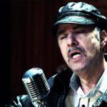 El cantautor Manuel Jiménez viajará a NY con su concierto LaRD Hablada y Cantada