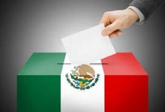 FATAL: Ya hay 103 políticos asesinados de cara a elecciones en México
