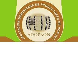 ADOPRON reintroduce solicitud de registro de Denominación de Origen Ron Dominicano