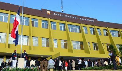 Respuesta dio JCE a Alianza País en mayo pone en juego credibilidad del órgano electoral