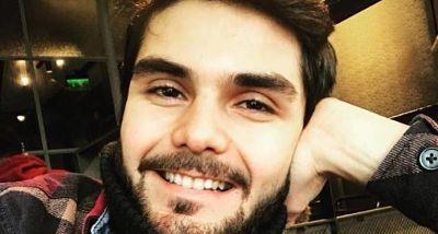 Tribunal dicta seis meses de prisión a acusado de matar joven turco en Las Terrenas