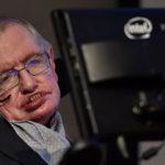 El Universo escuchará la voz de Stephen Hawking