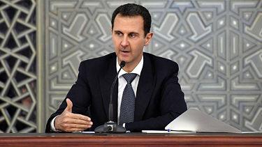Bashar al Assad visitará Corea del Norte para reunirse con Kim Jong-un
