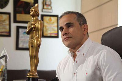 """""""Desafío Urbano"""" de Oscar Rivas Gamboa se estrenará el 6 de julio en los cines venezolanos"""