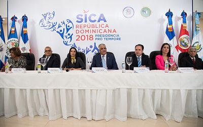 51ª Reunión de Jefes de Estado y de Gobierno del SICA , es anunciada por el Canciller Miguel Vargas