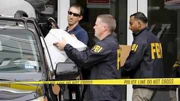 Acusan 5 presuntos miembros y asociados a la mafia