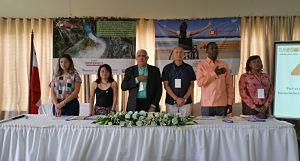Cuarto Congreso Turissol-CASC resalta la importancia de la sostenibilidad