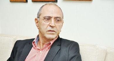 Guillermo Caram dice US$1,300 millones en bonos soberanos elevan deuda pública a 52% del PIB