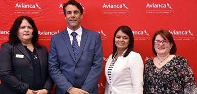 Hotel Catalonia Santo Domingo ofrece desayuno a 'meeting planner'