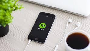 Las mejores aplicaciones para descubrir música nueva