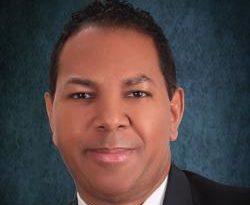 El OFAC y su Impacto en la Sociedad Dominicana