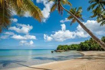 Playa Bonita segunda playa más recomendada en Latinoamérica