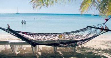 República Dominicana invitada a feria turística en Costa Rica