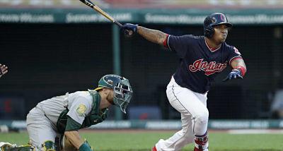 Cuatro criollos irán al Juego de Estrellas de MLB