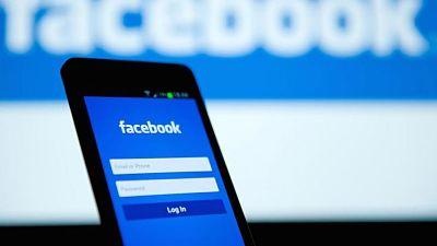 Cómo poner Facebook en español o en cualquier otro idioma