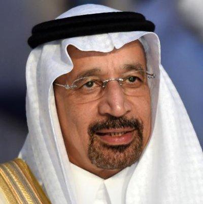 Arabia Saudita planea modificar la fórmula del precio del crudo