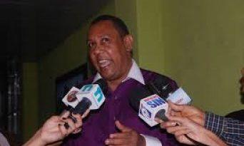 Rechazan nombramiento de nuevo director en centro educativo municipio