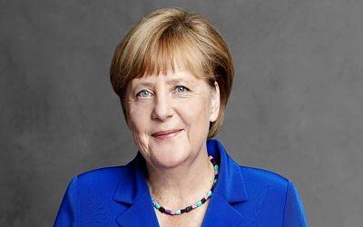 Angela Merkel salvó in extremis su gobierno con un acuerdo sobre los migrantes