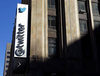 SE JODIEN LOS ENGAÑATY MANAGERS: Twitter eliminará millones de seguidores falsos