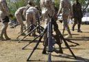 RD toma medidas de seguridad en la frontera ante disturbios en Haití