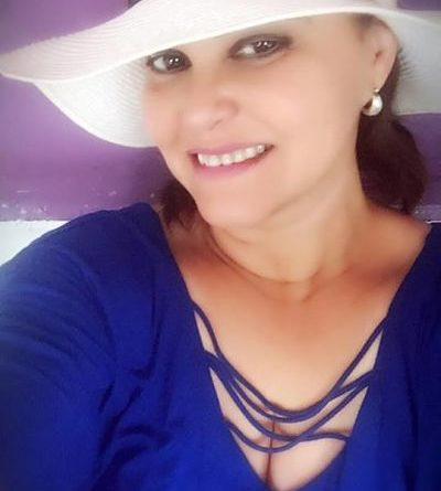 Fibromialgia El Dolor en Silencio