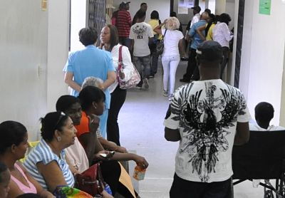 Colegio Médico Dominicano exige someter a las ARS a las normas