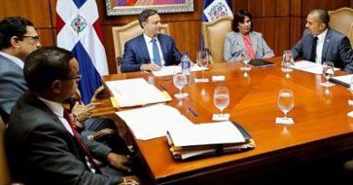 Ministerio Público llama concurso para renovar fiscalías y adjuntos