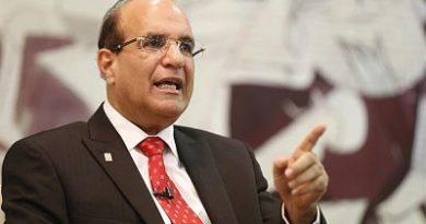 JCE convoca audiencia pública para tratar tema de primarias