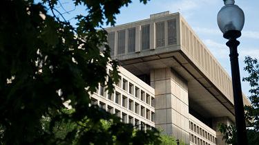 FBI arresta a hombre que planeaba atentado en Cleveland para el 4 de julio