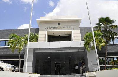 Hacienda cierra bancas de apuestas ilegales