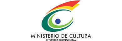 Cultura y de Educación suscriben convenio para fortalecer la educación artística y el desarrollo cultural