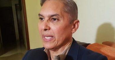 Juan Tomás Taveras pide esclarecer muerte de agente de la Digesett en baño de embajada EE. UU.