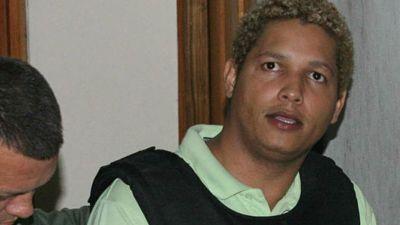 Condenan 50 años cárcel a 2 de RD por muerte 5 jóvenes