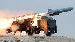 """Presidente iraní a EE.UU.: La guerra con Teherán sería """"la madre de todas las guerras"""""""