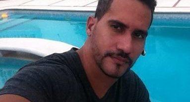 A juicio acusado de matar comerciante Eddy Peña