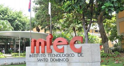 Las universidades dominicanas destinan pocos recursos internos para investigación