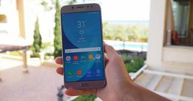 Samsung retrasa la actualización a Android 8.0 Oreo para estos móviles