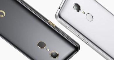 Vodafone Smart N9 y N9 Lite: dos low cost de operadora, uno de ellos con Android GO