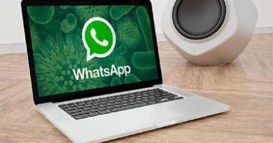 Cómo iniciar sesión en WhatsApp Web